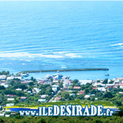 iledesirade-250_beausejour