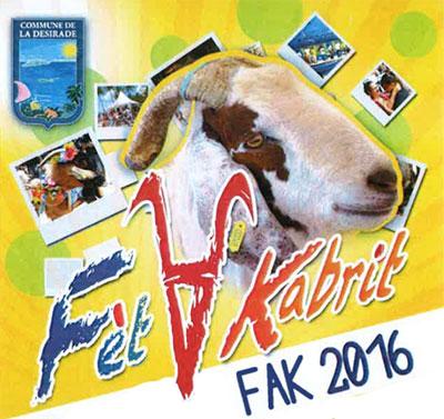 FAK 2016