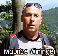 Maurice Wininger de desi-rando