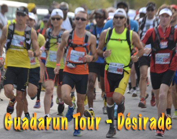 guadaruntour2014